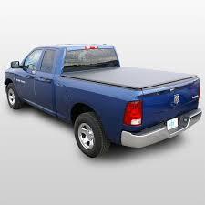 2001 dodge ram bed 1994 2001 dodge ram 1500 2500 3500 tonneau cover sst 206037