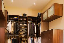 new rules and regulations for closet lights 2008
