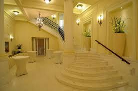 What Is Foyer File Foyer Sala Ludwikowska Hotel Polonia Warszawa Jpg Wikimedia