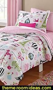 Paris Bedding For Girls by Parisian Bedrooms French Bedroom Decorating Ideas Parisian