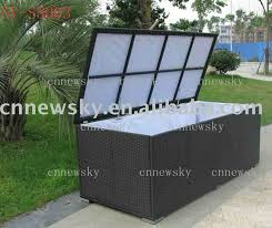 Patio Cushion Storage Bags Outdoor Furniture Cushion Storage U2013 Outdoor Ideas