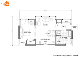 guest house floor plans seattle u0027s timber frame fabcab