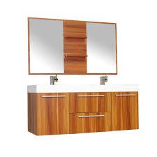 54 Bathroom Vanity Double Sink Bathrooms Design Alya At S Inch Bathroom Vanity Single Sink