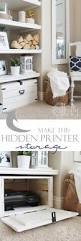 17 best images about diy and home design decor on pinterest how