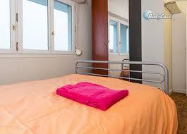 chambre chez l habitant lyon pas cher chambre chez l habitant lyon 3e arrondissement partir de 30 pas cher