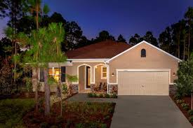 new homes for sale in punta gorda fl oak harbour community by only one home remains new homes in punta gorda fl oak harbour plan 2545 exterior
