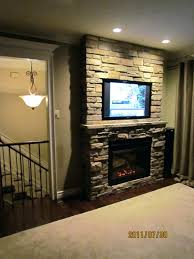 articles with flat panel fireplace mount tag lively flat screen