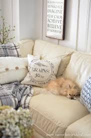Home Decor Tips Diy Home Decor Fall Home Tour Home Stories A To Z