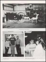 national loon 1964 yearbook explore 2003 wyandotte high school yearbook wyandotte ok classmates