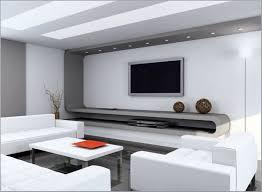home tv room design ideas home design ideas