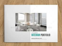Home Interior Decoration Catalog by Home Interior Interior Design Catalog 20 Best Indesign Catalog