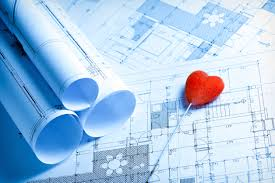 blue prints why are blueprints blue howstuffworks