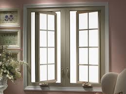 anderson casement windows brown u2014 home ideas collection anderson