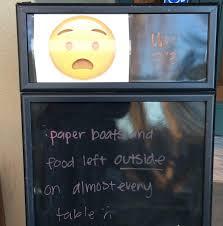 clean emoji emoji system fails to help kitchen u2013 harker aquila