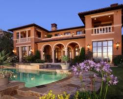 mediterranean style houses 19 best houses images on architecture beautiful homes