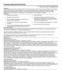 legal resume template litigation lawyer student top legal resume