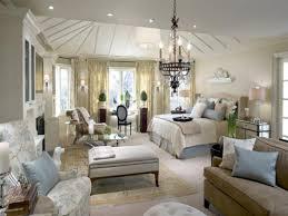 Luxurious Bedroom Luxury Bedroom Design Ideas Room Design Inspirations