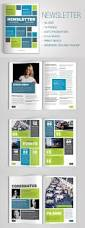 best 25 indesign templates ideas on pinterest indesign layouts