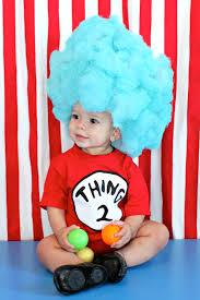 Lightweight Halloween Costumes 1 2 Wig Diy Halloween Costume
