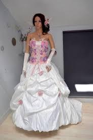 robe de mariã e pas cher en couleur robe de mariée pas cher du tout meilleure source d inspiration