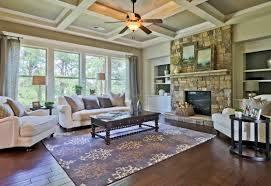 find your dream home at meadows at mill creek home south