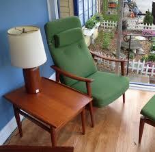 furniture magnificent modern mobler with creative ilustrassi