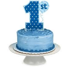 Cake Decorations For 1st Birthday Birthday Boy Cake Topper Image Inspiration Of Cake And Birthday