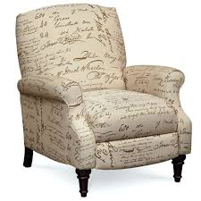 small electric recliner chairs tags ladies recliner chairs
