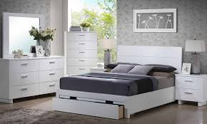 White Bedroom Drawer Units 20 Bewitching Bedroom Storage Ideas Livinghours