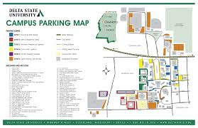 Wright State University Campus Map by Index Of Images Campus Police