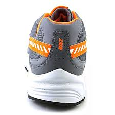 Comfort Running Shoes Nike Initiator Mens Lace Up Comfort Athletic Running Shoes 12 M