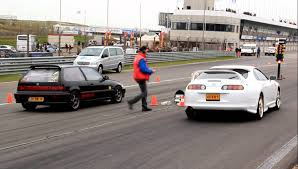 japanese street race cars 5 types of enthusiast cars america europe and japan combined