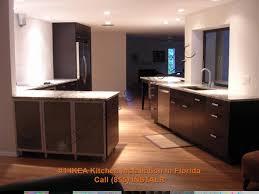 unfinished kitchen cabinets atlanta bar cabinet