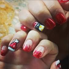 new happy nails u0026 spa 78 photos u0026 41 reviews nail salons