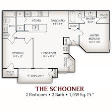 savannah ga rental floor plans buccaneer trace apartments