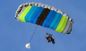 free halloween activities in kansas city skydive kansas city skydiving kansas city u0026 overland park