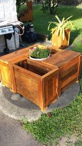 Ideas 4 You Front Lawn Landscaping Ideas To Hide Septic Lids Best 25 Septic Tank Covers Ideas On Pinterest Mound Septic