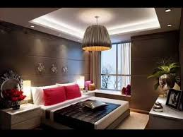 bedroom lighting i bedroom lighting ideas i modern medroom