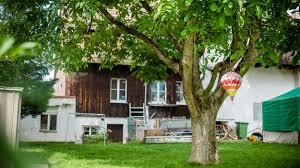 Grundst K F Hausbau Kaufen Mehrfamilienhaus Mit Gewerbe Und Sehr Viel Potenzial