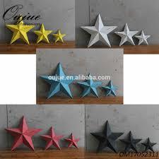100 wholesale home decor suppliers canada shop cabinet