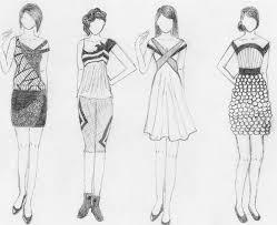 february 2015 latest fashion ideas