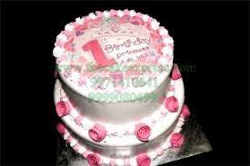 girl cake send baby girl cake to gurugram online buy baby girl cake online