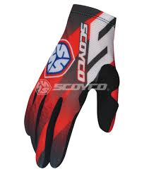 winter motocross gloves mx58 motocross gloves scoyco let u0027s enjoy riding