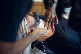 finding the best men u0027s barber shop in st petersburg uptown