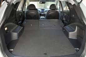 2013 hyundai tucson specs 2013 hyundai tucson car review autotrader