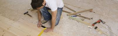the professional flooring contractor superior wood floors and more