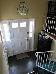 32 best split entry entryway ideas images on pinterest entryway