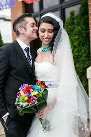 colorful diy mexican wedding bespoke bride wedding blog