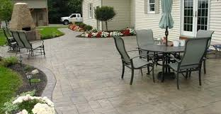 Build Outdoor Patio Set by Patio Designs Plans U2013 Smashingplates Us
