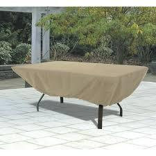 patio furniture covers sale u2013 artrio info
